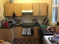 Howden's kitchen cupboards / doors / units
