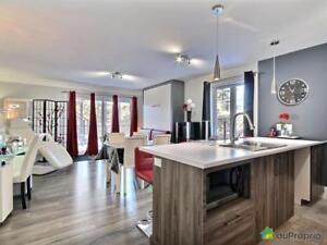 149 900$ - Condo à vendre à Sherbrooke (Fleurimont)