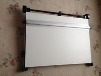 High quality Orchard drawing board