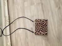 DKNY purse/wallet and clutch bags