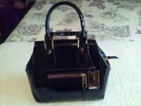 Handbag. Arnold