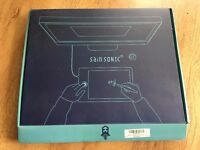 Sainsonic Stijl Graphics Tablet & Pen. Never Used.