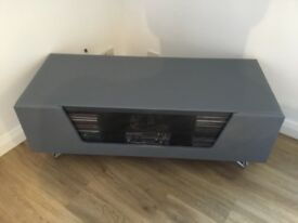 As new tv unit