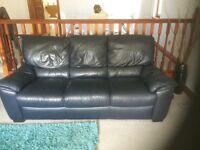 3-Seater Sofa - Amazing Value!!