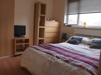 @@ Large double room extremely close to bethnal green - low deposit @@