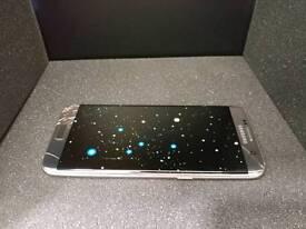 Samsung galaxy s7 Edge 32gb!