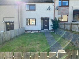 Beautiful 2 Bedroom Home for Sale in Popular area of Inverness