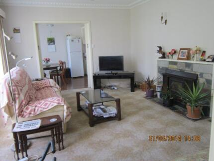 Room available in Family home - quiet street in Alfredton Ballarat Region Preview