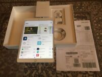 Apple iPad Pro 2 - 64GB - Wi-Fi with Receipt and warranty