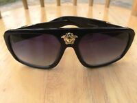 Brand New VERSACE 1574 sunglasses summer time