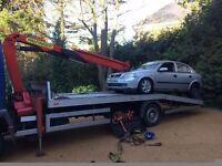 cash for scrap cars vans scrap my van scrap my vehicle