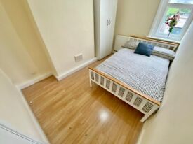Double Room in All Saints