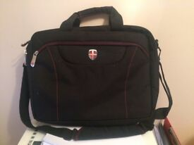 Laptop Work Bag