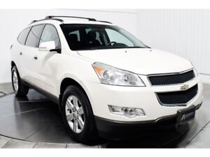 2011 Chevrolet Traverse EN ATTENTE D'APPROBATION