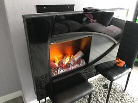 Dimplex Opti-myst 2kw Fire SOLD!!!