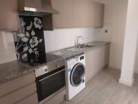 *** No Deposit - Spacious 1 bed Flat - Available Now ***