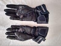 Alpinestars 365 Motorcycle Gloves