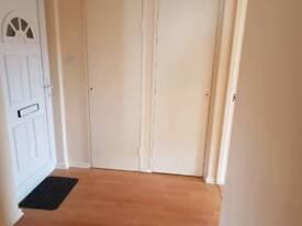 2B Flat For Sale Walthamstow E17 3ES