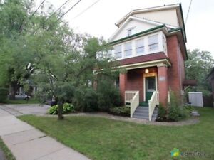 $549,900 - 3 Storey for sale in Cambridge