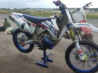 Yzf 450 for sale