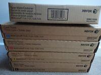 Xerox Toner 7120,7125,7220,7225