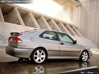 saab 93 Aero,Viggen or SE sport Coupe wanted by enthusiast