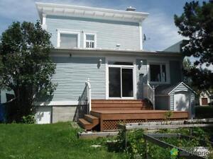 299 900$ - Duplex à vendre à St-Ours Saint-Hyacinthe Québec image 5