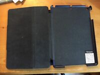 iPad Air 2 Case (2 types available)