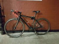 Specialized Langster Bike * Discounted*