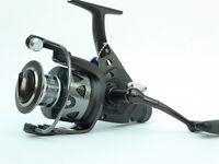 OKUMA TRIO BF 55 Baitfeeder Freespool Fishing Reel - NEW