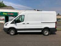 Ford transit 2.9 dieasel