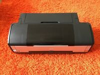 EPSON A3 PHOTOSTYLUS 1400 PRINTER