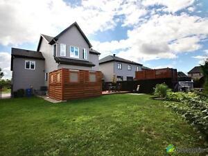 545 000$ - Maison 2 étages à vendre à Hull Gatineau Ottawa / Gatineau Area image 5