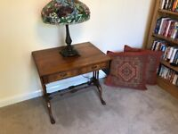 Side Table / Occasional Table
