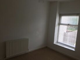 Three bed house to rent in porth