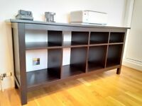 Ikea HEMNES Console Table - Pickup only