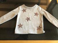 Star top