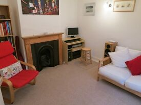UNFURNISHED TWO BEDROOM HOUSE FOR RENT IN FRATTON - Available from the beginning of January