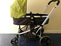 Xpedia MotherCare Buggie