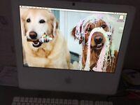 iMac hot sale