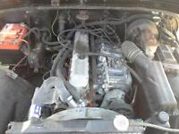 1989 Jeep Wrangler Other