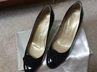 Peter Kaiser ladies shoes