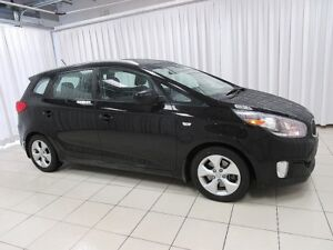 2014 Kia Rondo 5DR HATCH. $ 169 B/W !! NEW INVENTORY !! w/ BLUET