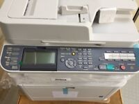 OKI MB451 Office Printer/Scanner - New - £150 ONO