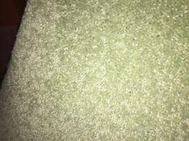 John Lewis Carpets