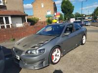 Honda Accord coupe 3.2 VTEC HIGHLY MODIFIED **P/X WELCOME**