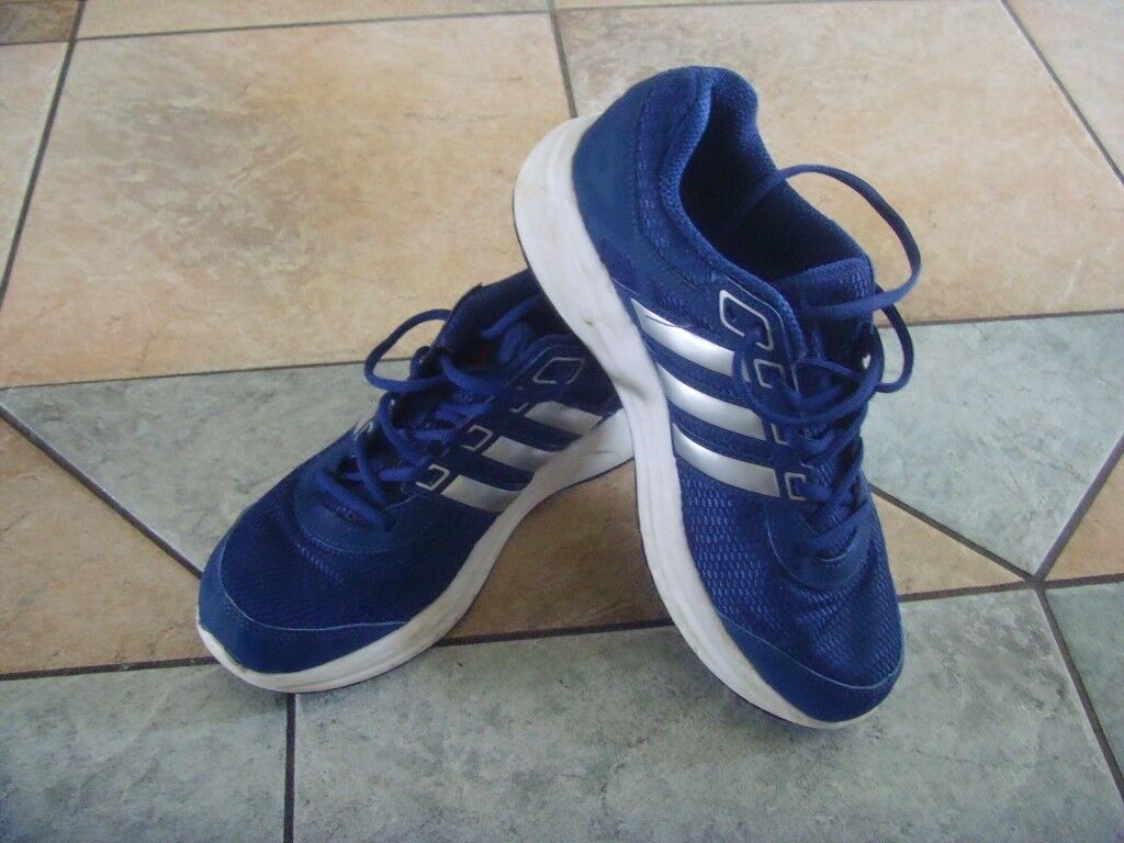 b0c105f3d547 Men s Adidas Running Trainers for sale. Poole ...