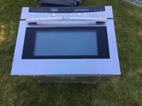 NEFF H5972N0GB Combination Microwave