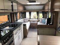 Coachman 620/4