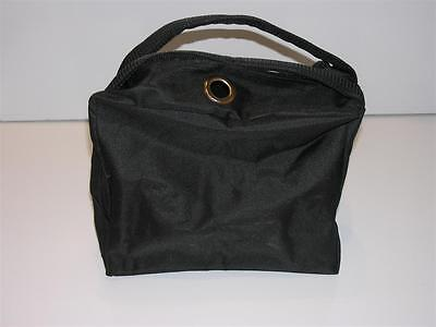 BATTERY CARRY BAG / COVER FITS 50AH or 55AH BATTERY